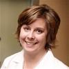 Karen S. Jacks, MD