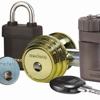 Professional Barrios The Locksmith