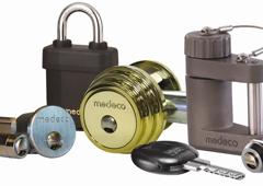 Best Locks Locksmiths - Far Rockaway, NY