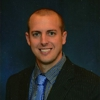 Holden L. Correll, DDS