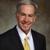 Dr. Larry L Likover, MD