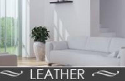 John Shays Custom Upholstering Worcester Ma