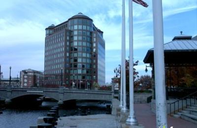 Merrill Lynch Wealth Management - Providence, RI