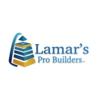 Lamar's Pro Builders L.L.C.