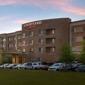 Courtyard by Marriott Lufkin - Lufkin, TX