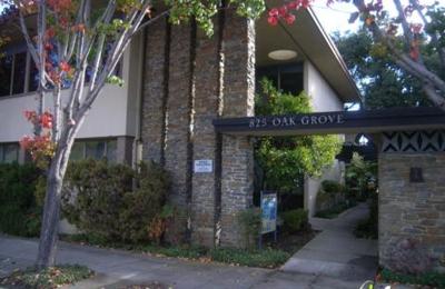 Kitasoe R Glenn DDS Inc. - Menlo Park, CA