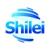 Shilei Interpreting & Translation Miami