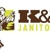 K & P Janitorial Services