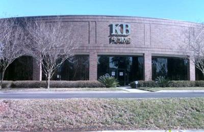 Kb Home 10475 Fortune Pkwy Ste 100 Jacksonville Fl 32256 Yp Com