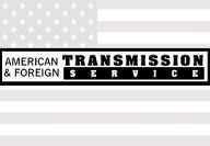 AandFtransmissionLogo