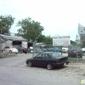Danny's Road Service - San Antonio, TX