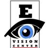 Tran Vision Center