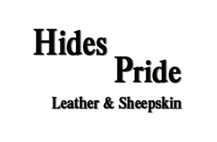Leather Repair Service