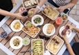 Me Gusta Tacos - Henderson, NV. Food