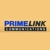 Prime Link Communications