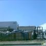 Texture Glass Industries