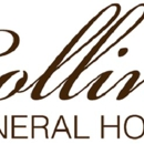 Collins Funeral Home