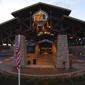 Prairie Band Casino & Resort - Mayetta, KS