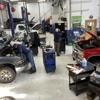 Stillwater Auto Clinic