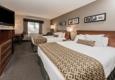 Baymont Inn & Suites - Lancaster, OH