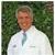 Dr. Joseph Wytch Stubbs, MD