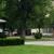 Reynoldsburg Estates Mobile Home Community & Sales