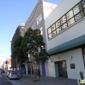 Medical Respite & Sobering Center - San Francisco, CA