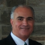 Leonelli James E MD