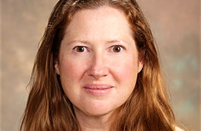 Dr. Renee Ann Hoynacke, MD - Marshfield, WI