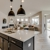Hobson Hill by Pulte Homes