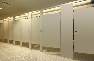 Toilet Partitions El Paso Tx novemark industries usa el paso, tx 79925 - yp