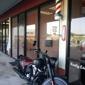 Eddie's Barber Shop - San Antonio, TX