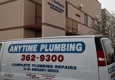 Anytime Plumbing, Heating & Air Conditioning - Las Vegas, NV
