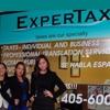 Expertax