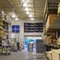Morse Edwin L Lumber Co Inc - Wareham, MA