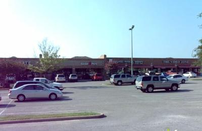 Advanced Therapeutic Massage - Cedar Park, TX