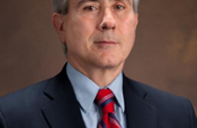 Schmitt Mulhern LLC - Kansas City, MO