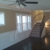 HV Painting Inc- Local Professional Exterior Interior Painter Contractor