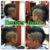 Jaime Carlos Barbershop & Nails Salon