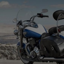 Euro Cycle BMW Las Vegas