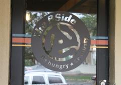 The B Side - Denver, CO