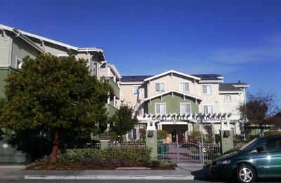 Ultra Painting - Santa Cruz, CA