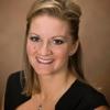 Danette Fillipi: Allstate Insurance