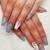 Paris Nails & Day Spa