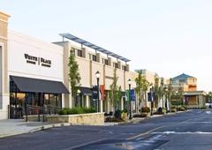 Battlefield Mall - Springfield, MO