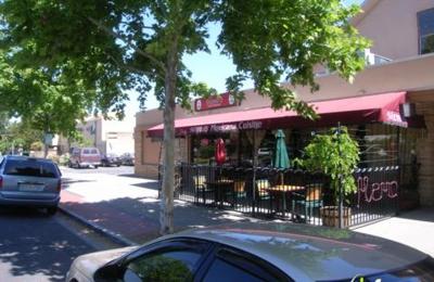 Memos Mexican Restaurant Concord Ca