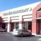 Elite Buffet Inc - Lemon Grove, CA