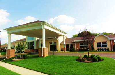 Advanced Subacute Rehabilitation Center - Sewell, NJ