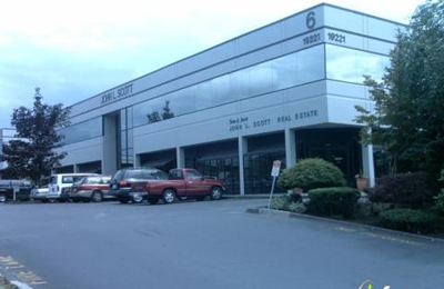 Longevity Medical Clinic - Lynnwood, WA