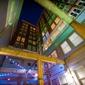 Interurban Building Apartments - Dallas, TX